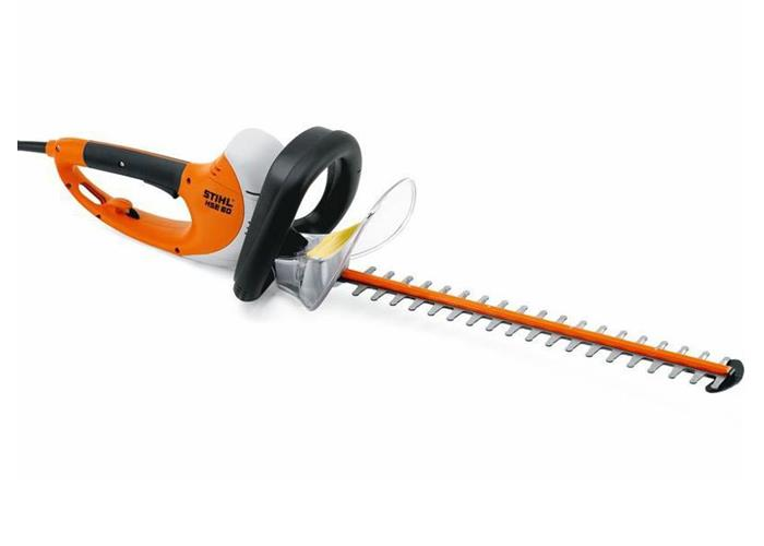 """TAILLE-HAIE ELECTRIQUE 22"""""""